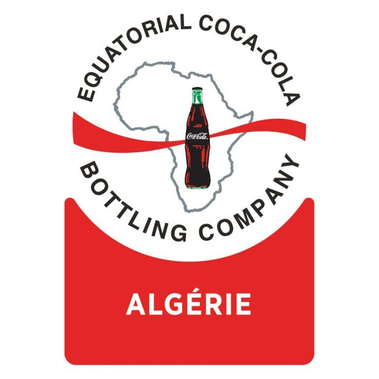 Skikda Bottling Compagny / CASTEL Algérie